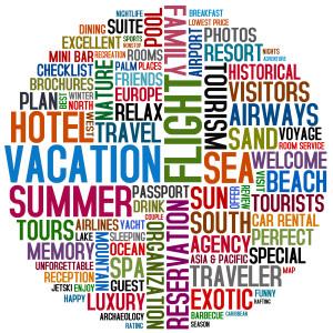 TravelAgency