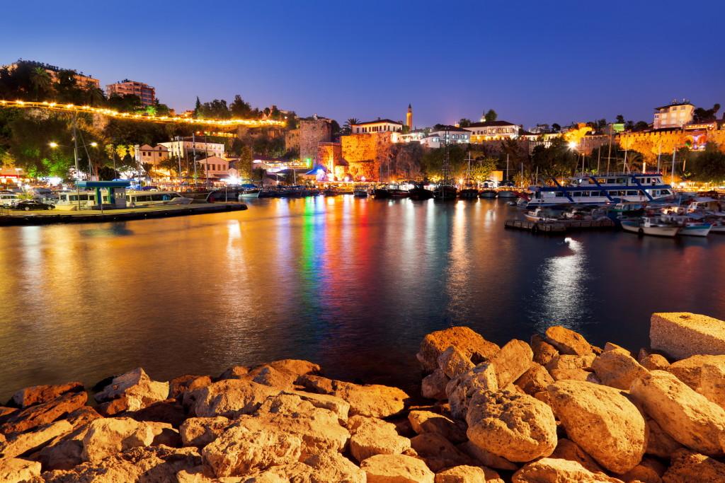 Antalya - Copy