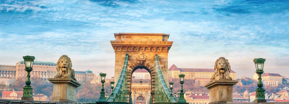 Budapest-web