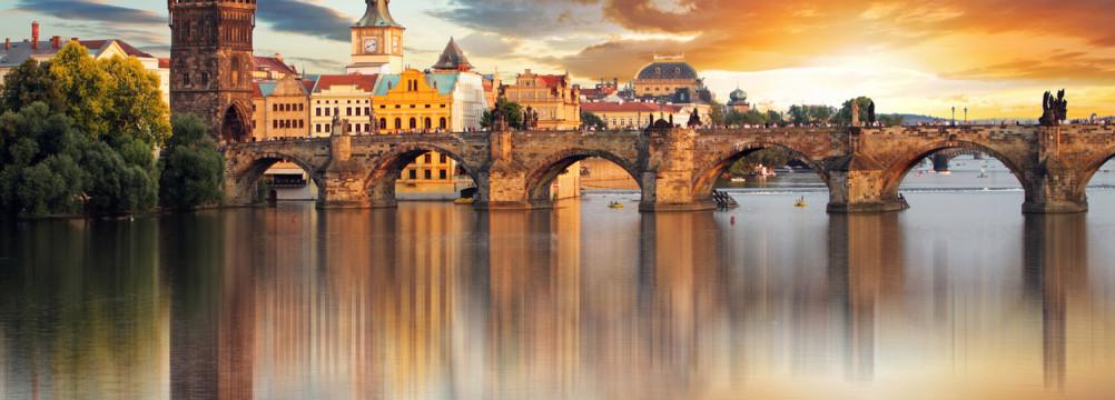 Prague02-web