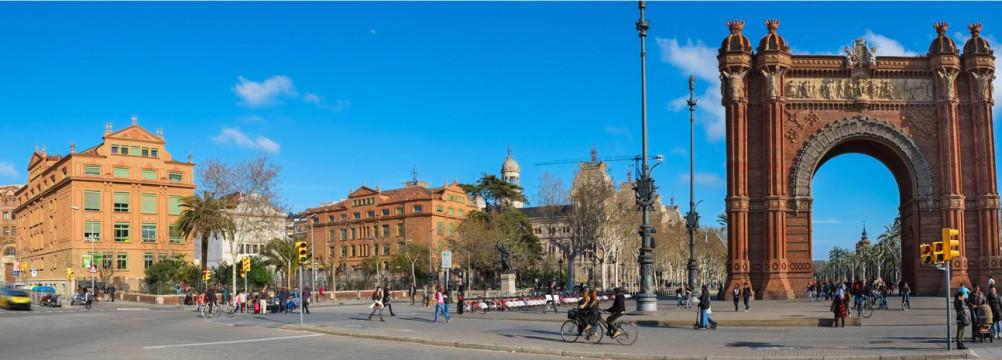 Spain-web