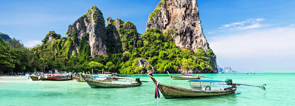 Thailand-(2)-web