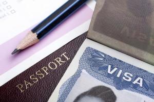 Visa - Copy