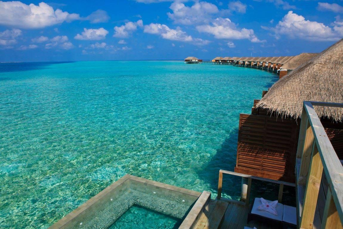 maldives    malaysia    thailand  u2013 08 nights    09 days